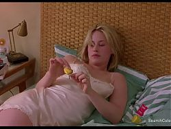 Patricia Arquette - Flirting With Disaster