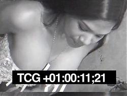 2 hot girls 188