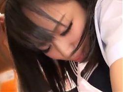 japanese schoolgirl fucked in classroom. by eliman