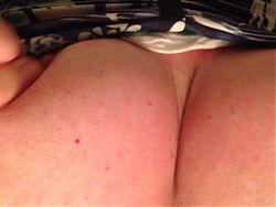 My Big Breast's