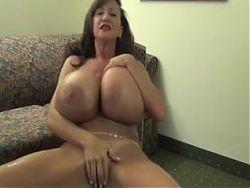 Very Big Boobs 5
